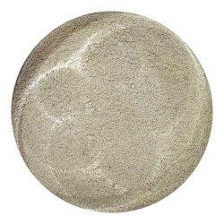 Jyesthamath-Powder