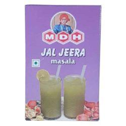 MDH-Jal-Jeera-Masala