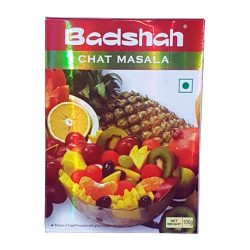 Badshah-Chat-Masala