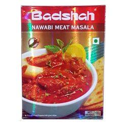 Badshah-Meat-Masala