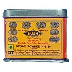 Bush-Kesari-Powder