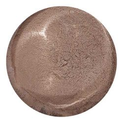 Chandan-Powder