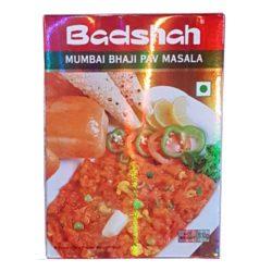 Badshah Pav Bhaji Masala