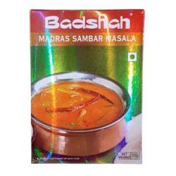 Badshah Sambar Masala